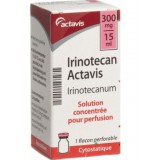 Иринотекан Irinotecan HCL OC 20MG/ML 300 mg