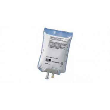 Купить Смофлипид Smoflipid 200MG/ML 10X250 ml в Москве